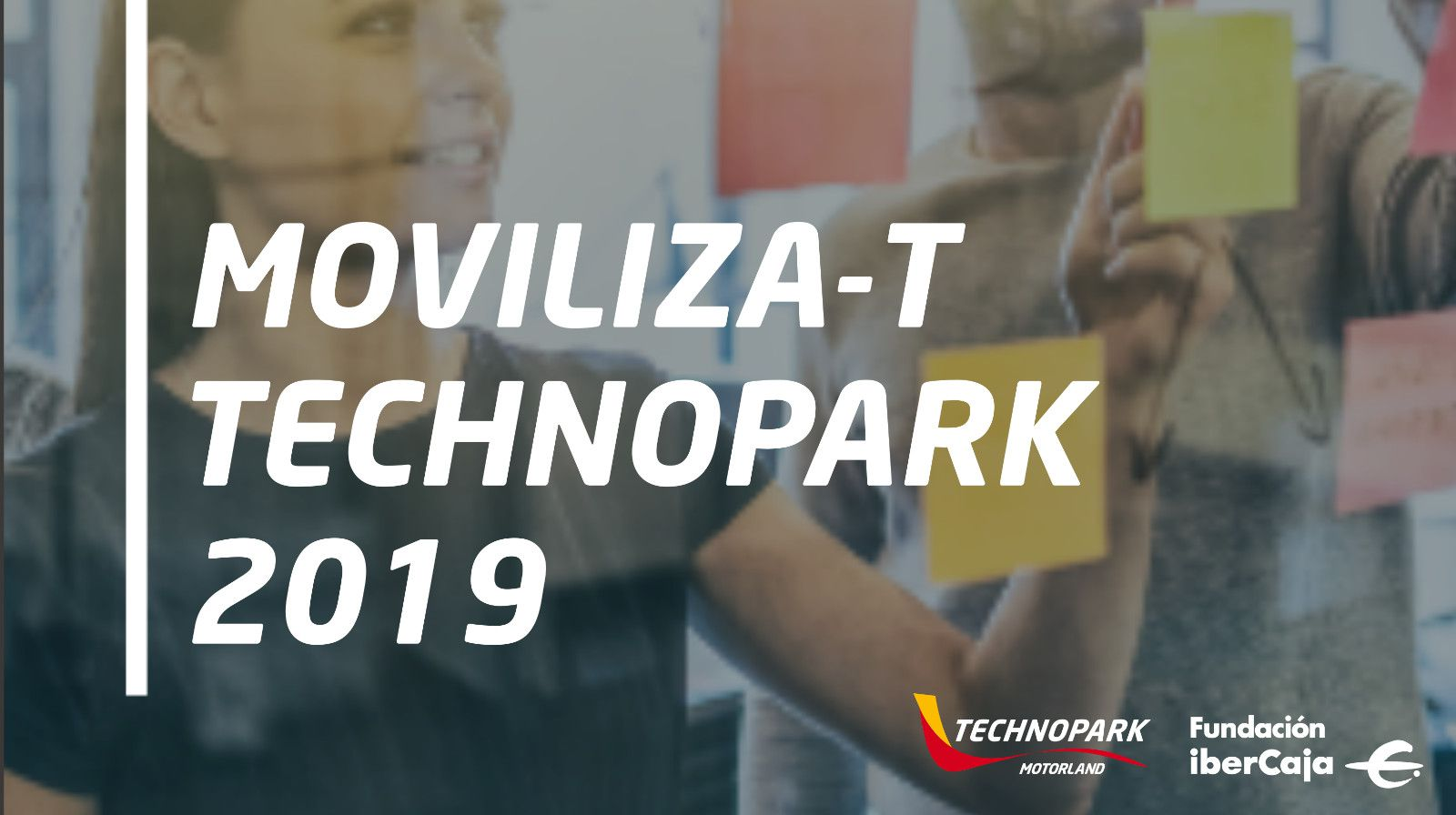 Moviliza-T TechnoPark