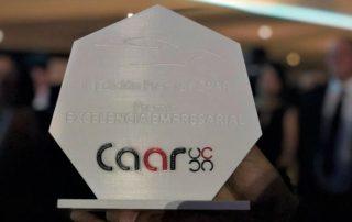 Premio CAAR