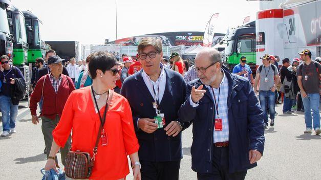 MotorLand-Aragon-Campeonato-Mundo-Superbikes_2015