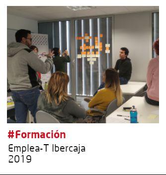 Formación EmpleaT
