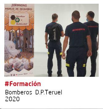 Formación DPT