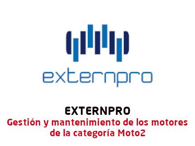 EXTERNPRO