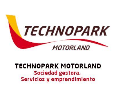 TECHNOPARK MOTORLAND