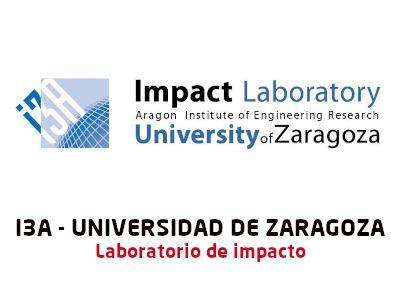I3A - Universidad de Zaragoza