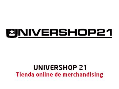 UNIVERSHOP21
