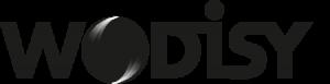 WODISY - WORLD DIAGNOSTIC SYSTEM