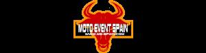 MOTO EVENT SPAIN